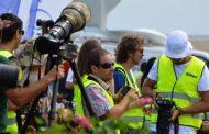 Workshop de fotografie Nikon la Aeromania, în weekend-ul 13-15 iulie