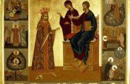 2 iulie: Sfântul Voievod Ștefan cel Mare