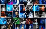 Maroon 5 lanseaza videoclipul single-ului