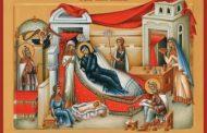 24 iunie: Doi sfinți importanți cinstiți în BOR