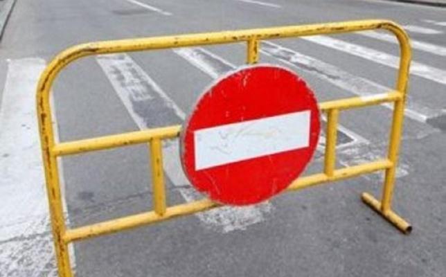 Restricții de circulație pe mai multe zile pentru parada de 1 Decembrie