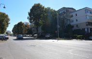 Bulevardul Tomis se asfaltează