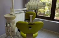 A început renovarea cabinetelor școlare stomatologice