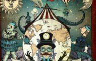 """Trupa IRIS lansează albumul """"Lumea toată e un circ"""""""