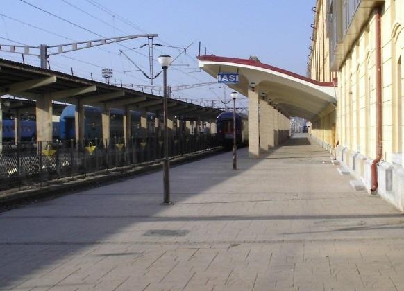 Abonamente Regio valabile și la trenurile Interregio