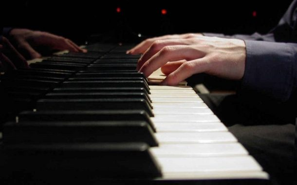 Constanța International Competition Festival for Young Pianists