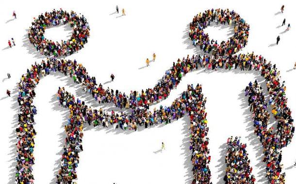4 pași prin care putem cultiva toleranța în fiecare zi