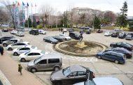 Restricții de circulație în Constanța