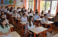 România în sărbătoare – proiect educațional dedicat satului românesc