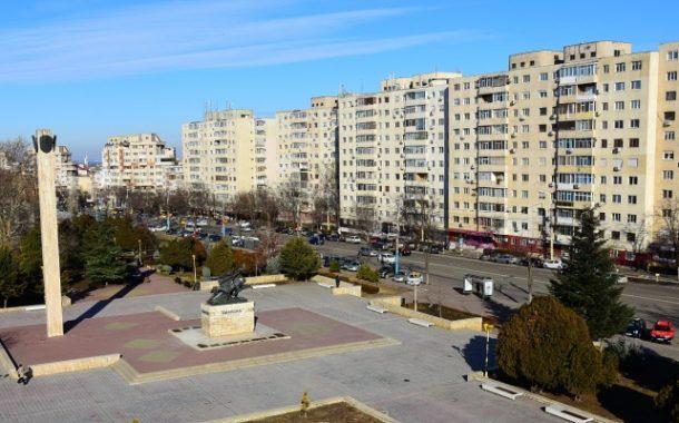Propunerea de carantinare a municipiului Constanța, votată în CJSU Constanța