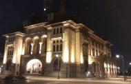 18 mai - Noaptea Muzeelor