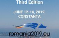 """""""Black Sea and Balkans Security Forum"""" la Constanța"""