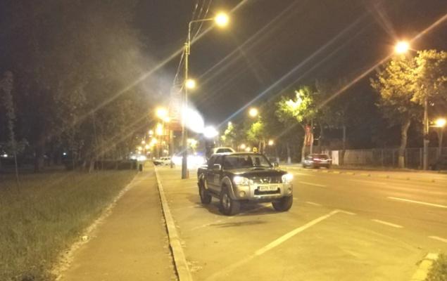 Se reia dezinsecția în municipiul Constanța
