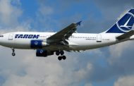 Zboruri Satu Mare – Constanța de pe Aeroportul Mihail Kogalniceanu