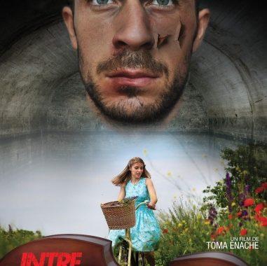 """Realitatea brutală a Fenomenului Pitești în filmul """"Între Chin și Amin"""", de Toma Enache"""