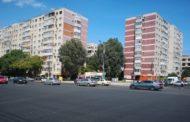 Continuă programul de reabilitare a tramei stradale în Constanța