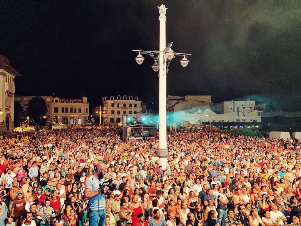 festival_one_6