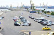 Măsuri de siguranță la 4V Rally Raid Constanța