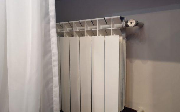 De astăzi, toți constănțenii racordați la sistemul centralizat vor avea căldură în calorifere