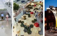 Zona centrală a Constanței va intra într-un amplu proces de reabilitare și modernizare.