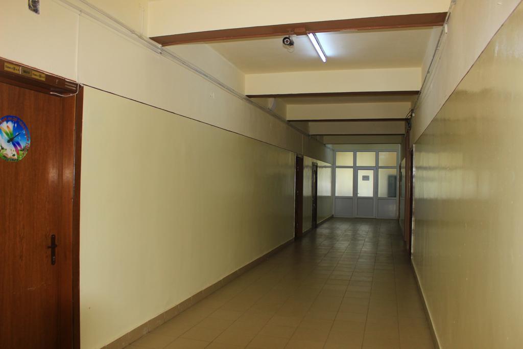 Sisteme supraveghere video pentru școli, grădinițe și licee