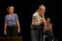 """""""BABYBLUES"""" pe scena Teatrului de Stat Constanța"""