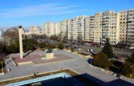 Restricții de circulație cu prilejul Zilei Naționale a României