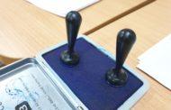 Prezența la vot la ora 12.00 în județul Constanța