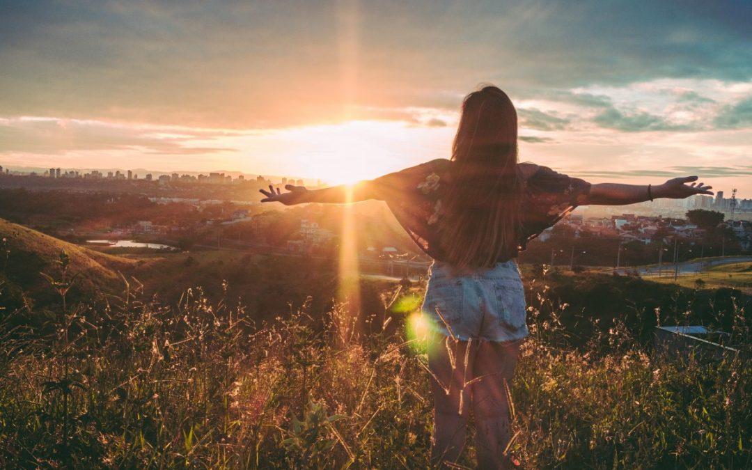 3 bariere către adevăratele noastre pasiuni