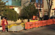 Bulevardul Mamaia se modernizează!