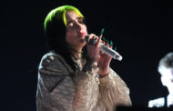 Billie Eilish  ia cu asalt Gala Premiilor Grammy 2020