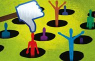 7 metode să eviți intoxicarea mentală de la o societate