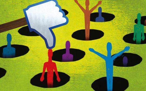 """7 metode să eviți intoxicarea mentală de la o societate """"ultra consumeristă"""""""