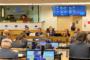 Constănțeni prezenți la Reuniunea Comitetului European al Regiunilor