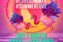 Campania SummerLove aduce prețuri speciale la Neversea