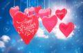 """4 metode de a rezista """"efervescenței"""" de Ziua Îndrăgostiților"""