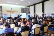 Soluții de îmbunătățire a mobilității urbane din municipiul Constanța