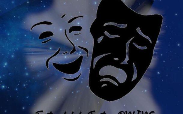 """Festival de teatru online -""""Seri de teatru la Pontul Euxin"""""""