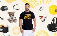 """Dorian Popa a lansat astazi, 7 mai, o noua colectie de produse personalizate """"Hatz"""""""