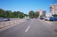 Noi treceri de pietoni în municipiul Constanța