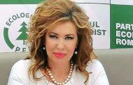 Corina Martin îi dă replica candidatului de la USR-PLUS la Primăria Constanța