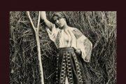 A DOUĂ SĂPTĂMÂNĂ BE.SAFE CU TEATRU, IMPROVIZAŢIE, CONCERT, ONE WOMAN SHOW