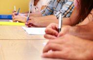 884 de cadre didactice au susținut examenul de Titularizare