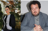 Schimbări la Inspectoratul Școlar Județean Constanța
