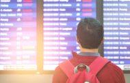 România suspendă zborurile dinspre și înspre Marea Britanie