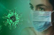 2.620 de noi cazuri de coronavirus din doar 7.700 de teste. 104 decese în ultimele 24 de ore