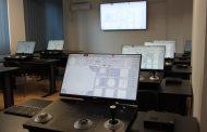 CERONAV – simulatoar  Dynamic Positioning pentru industria offshore