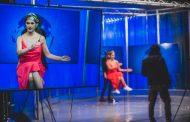 Ziua Mondială a Teatrului, sărbătorită sâmbătă și duminică la TSC, cu un spectacol live online