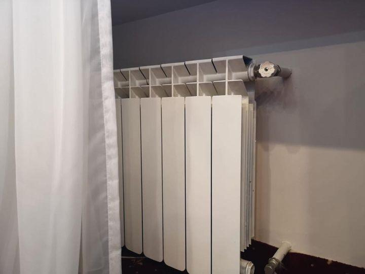 Se oprește furnizarea căldurii în municipiul Constanța