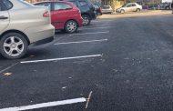 S-au majorat amenzile pentru nerespectarea Regulamentului parcărilor, în Mangalia